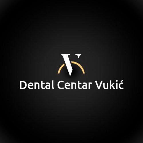 dental centar vukić - DSA
